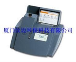 photoLab S6光度計