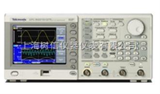 HIOKI 7016日本日置HIOKI 7016信号发生器
