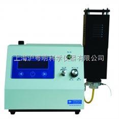 FP6410 火焰光度计(钾、钠)