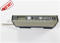 TIME3210時代表面粗糙度儀TIME3210