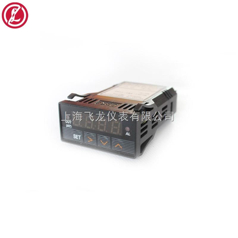 上海飞龙仪表有限公司