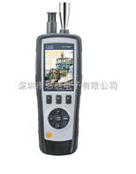 CEM正品DT-9880四合一粒子计数器