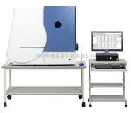 icp等离子体发射光谱仪
