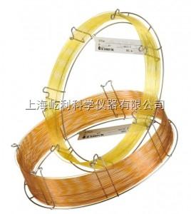 EN1毛细管柱 气相色谱柱 100%二甲基聚硅氧烷