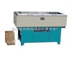 SBY-32C(64C)型水泥试件恒温水养护箱