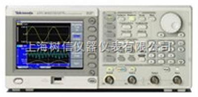 AFG3101美国泰克 AFG3101信号发生器
