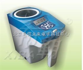 电脑水分测定仪 水分测定仪
