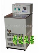THD-3006精达仪器低温恒温水槽