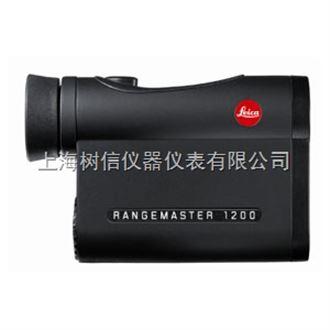 CRF900激光望远镜德国徕卡CRF900激光望远镜