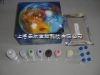 人白介素27(IL-27)ELISA试剂盒