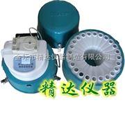 FC-9624自动水质采样器(等比例水质自动采样器)