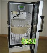 HC-9601YL水质自动采样器价格