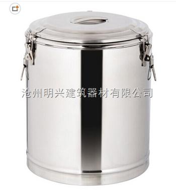 hcw-2-沥青混合料保温桶