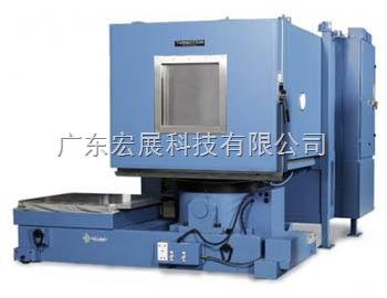 三综合试验箱;温湿度振动三综合试验箱;温度/湿度/震动/三综合试验设备