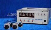 WJ-J0201-2智能数字毫秒器