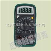TDC-MAS830L手持式数字多用表 TDC-MAS830L
