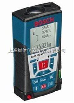 GLM 150GLM 150 手持式激光测距仪