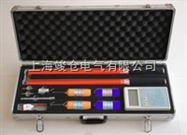 WHX-300C高压无线核相仪