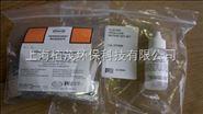 哈希二氧化氯试剂价格2770900