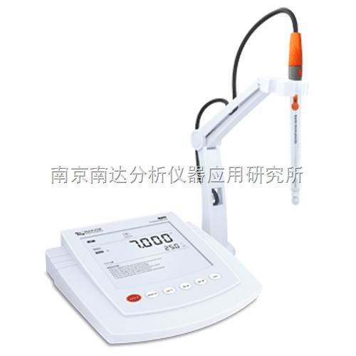 Bante920精密pH/ORP计 高精度 酸度计 氧化还原电位计 适用于研究机构