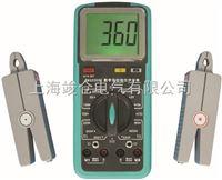 ETCR4200A智能型双钳数字相位伏安表