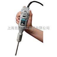 美国Pro Scientific PRO 200手持式均质匀浆器 促销价
