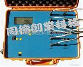 KY-SW-CRY/S建筑围护结构传热系数检测仪