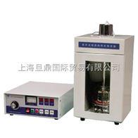上海*JY99-IID温控型*声波细胞粉碎机