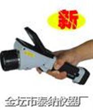 T6-W体温排查红外热像仪