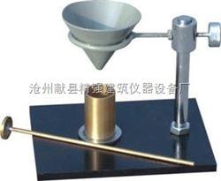 WX-2000型自由膨胀度测定仪
