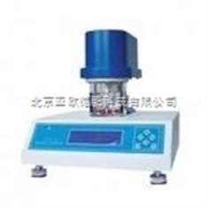 膏药软化点测定仪/软化点测定仪