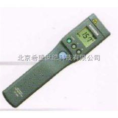 日本 HORIBA 非接触放射温度计IT-540