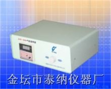 TN-2000气体进样器/固体进样器/液体进样器