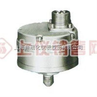YPK-02-C船用膜片压力控制器