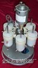 FS-1可调高速分散器