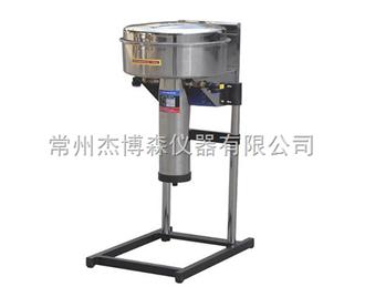 GZ-20L/H座挂两用电热蒸馏水器