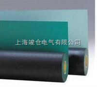 2mm防静电胶垫
