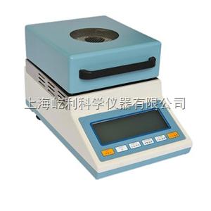 電子鹵素水分測定儀