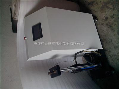 粉末壓實密度測量,粉體壓實密度,顆粒壓實密度儀