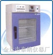 DNP9082电热恒温培养箱