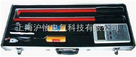 HYWX-5100HYWX-5100无线定相器规格,无线核相器价格