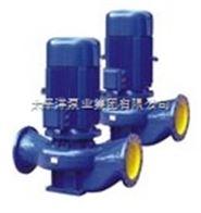 TPG型立式增压泵