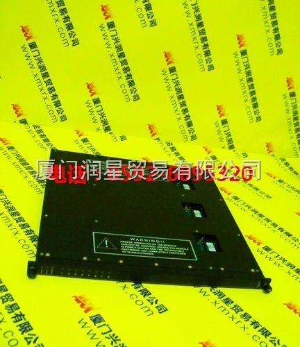 tp.ms628m.pb813电路图