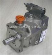 派克PARKER柱塞泵PV016R1K1T1NELB