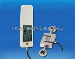 XCHP外置推拉力計,外置式推拉力計,外置式推拉力計價格,外置式推拉力計,