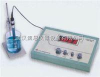 SDP21-DDS-11A数字电导率仪