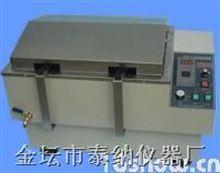 SHA-B(A)水浴恒温振荡器