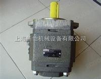 R900932171REXROTH力士乐R900932171柱塞泵升级替换