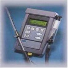 KM/TESEO烟气分析仪