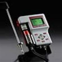 S1600燃烧效率测定仪